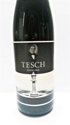 Riesling Queen of whites Tesch