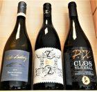 Provinto wijnadvies wijndoos rijk en complex