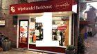 Wijnworkshop Provinto wijnadvies Wijnhandel Berkhout sessie1