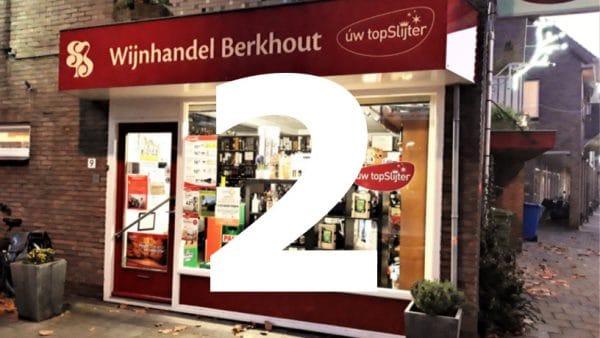 Wijnworkshop Provinto wijnadvies Wijnhandel Berkhout sessie2