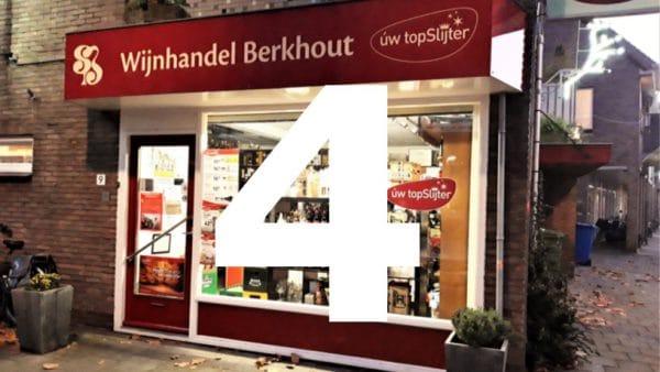 Wijnworkshop Provinto wijnadvies Wijnhandel Berkhout sessie4