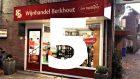 Wijnworkshop Den Hoorn sessie5