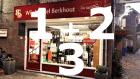 Provinto wijnadvies Wijnworkshop Wijnhandel Berkhout serie3