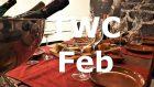 Provinto wijnadvies Wijnworkshop Terra Wine Club februari