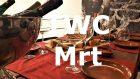Provinto wijnadvies Wijnworkshop Terra Wine Club maart