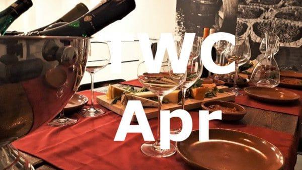 Provinto wijnadvies Wijnworkshop Terra Wine Club apr