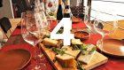 Provinto wijnadvies Wijnworkshop Terra Wine sessie4