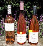 Provinto heerlijke rosé selectie